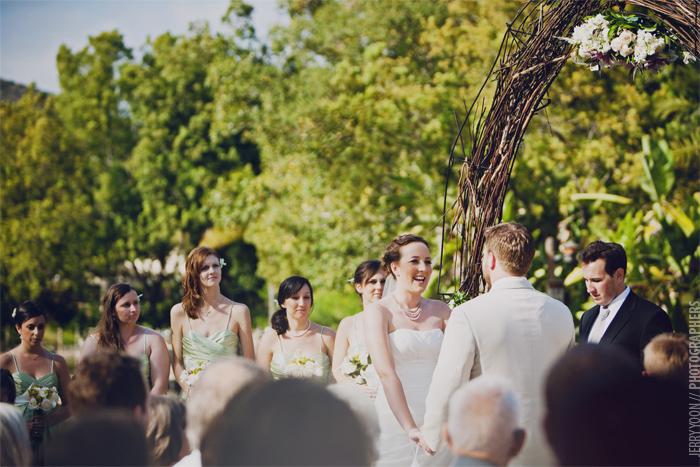 San_Diego_Wild_Animal_Park_Wedding-36.JPG