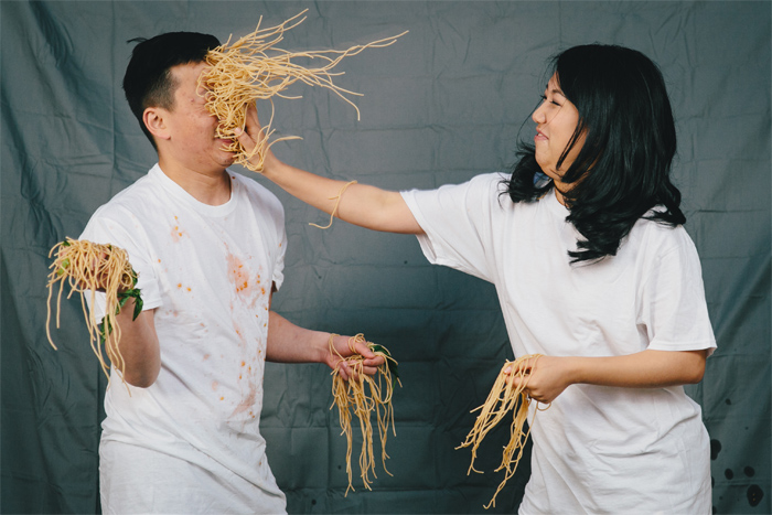 Food_Fight_Engagement_Spaghetti_San_Francisco_Photography-03.JPG