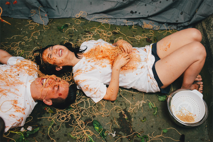 Food_Fight_Engagement_Spaghetti_San_Francisco_Photography-07.JPG