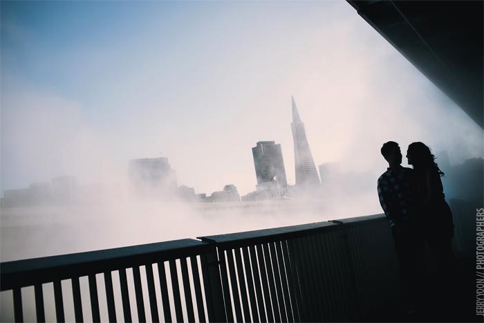 San_Francisco_Exploratorium_Museum_Engagement_Photography-17.JPG