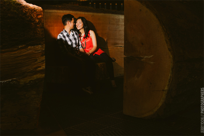 San_Francisco_Exploratorium_Museum_Engagement_Photography-07.JPG