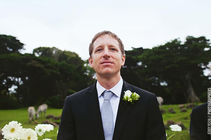 San_Francisco_Zoo_Wedding_Allison_Eli-15.JPG
