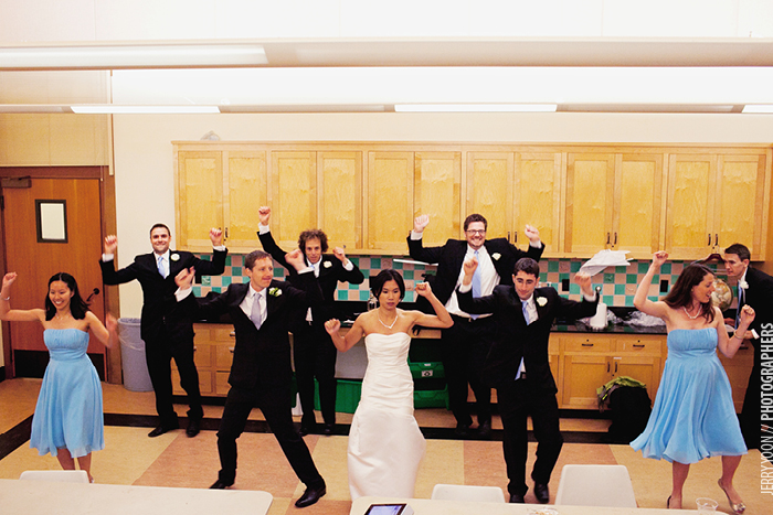 San_Francisco_Zoo_Wedding_Allison_Eli-33.JPG