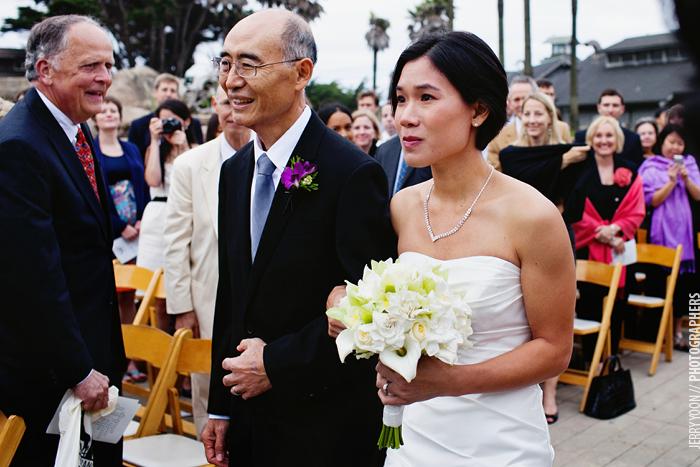 San_Francisco_Zoo_Wedding_Allison_Eli-16.JPG