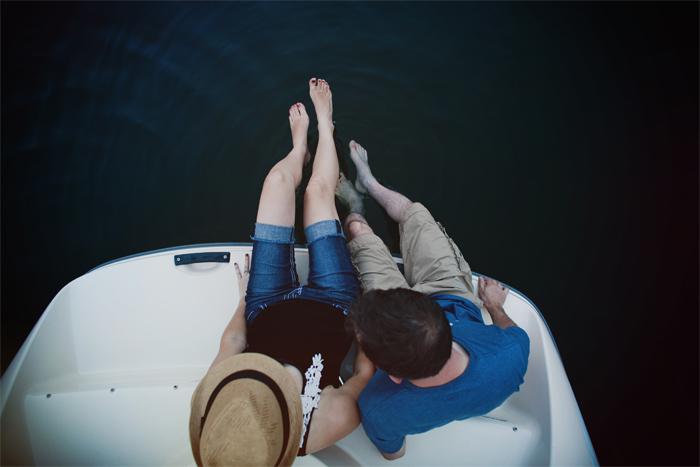 Boat_Engagement_Teaser-01.JPG