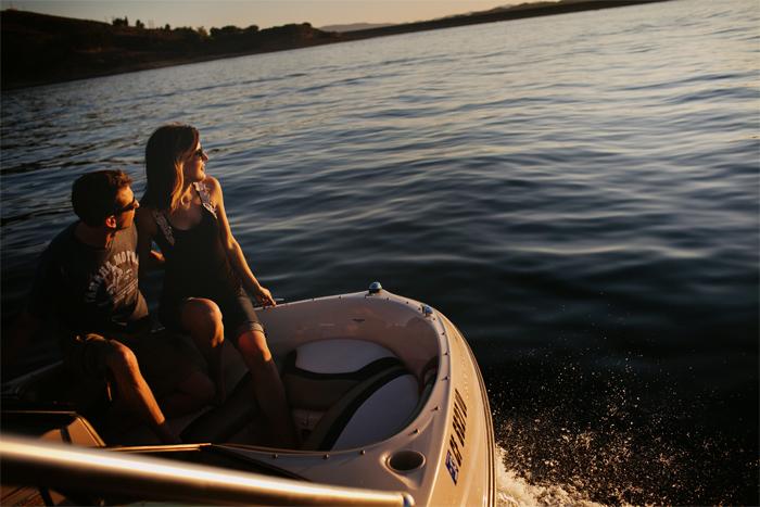 Boat_Engagement_Teaser-02.JPG