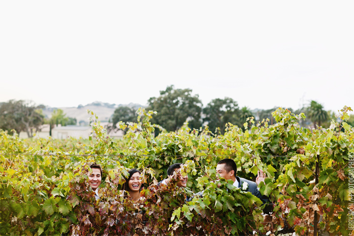 Casa_Real_Ruby_Hill_Winery_Pleasanton_Joy_Justin-11.JPG