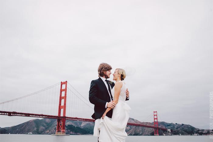 City_Hall_Wedding_Cable_Car_San_Francisco_Golden_Gate_Bridge_Wedding-25.JPG