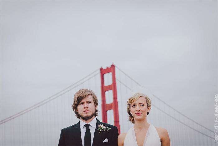 City_Hall_Wedding_Cable_Car_San_Francisco_Golden_Gate_Bridge_Wedding-01.JPG
