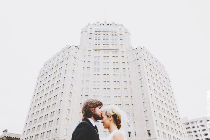 City_Hall_Wedding_Cable_Car_San_Francisco_Golden_Gate_Bridge_Wedding-17.JPG