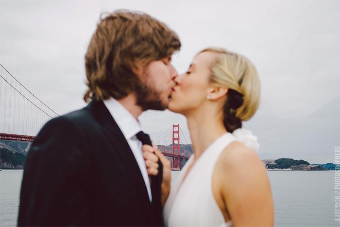 City_Hall_Wedding_Cable_Car_San_Francisco_Golden_Gate_Bridge_Wedding-23.JPG