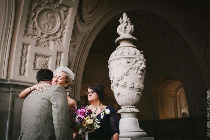 City_Hall_Wedding_Cable_Car_San_Francisco_Golden_Gate_Bridge_Wedding-04.JPG