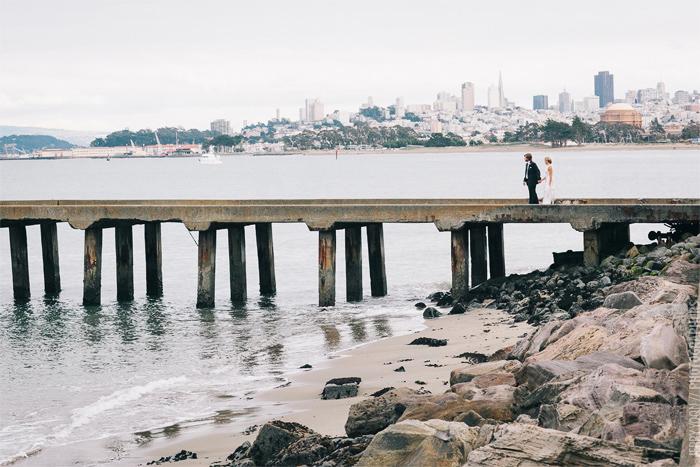 City_Hall_Wedding_Cable_Car_San_Francisco_Golden_Gate_Bridge_Wedding-21.JPG