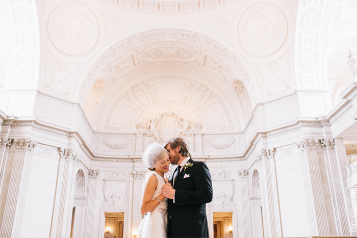 City_Hall_Wedding_Cable_Car_San_Francisco_Golden_Gate_Bridge_Wedding-07.JPG