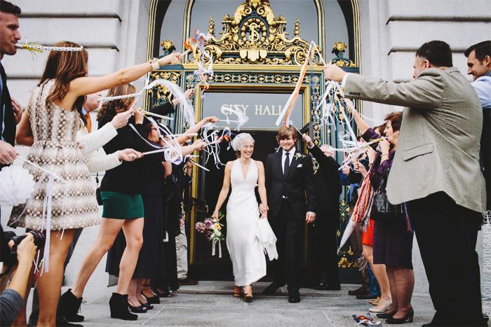 City_Hall_Wedding_Cable_Car_San_Francisco_Golden_Gate_Bridge_Wedding-11.JPG