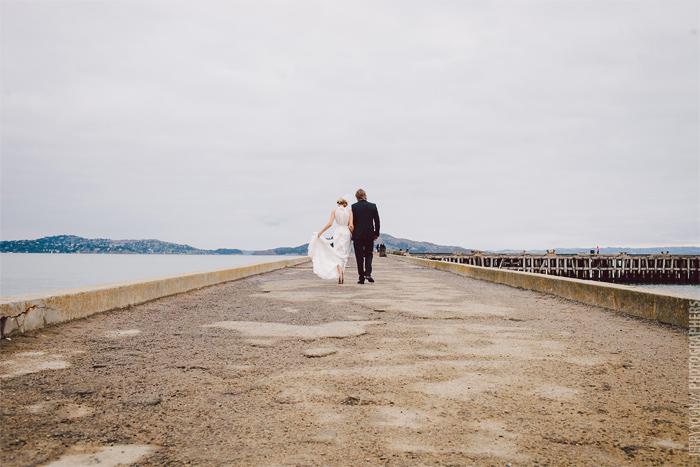 City_Hall_Wedding_Cable_Car_San_Francisco_Golden_Gate_Bridge_Wedding-22.JPG