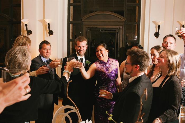 Flood_Mansion_Ghiradelli_Fairmont_Hotel_Wedding_Photography-35.JPG