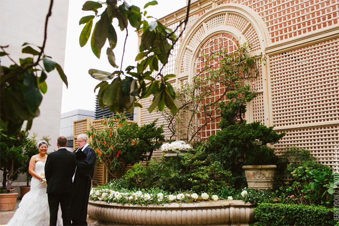 Flood_Mansion_Ghiradelli_Fairmont_Hotel_Wedding_Photography-14.JPG