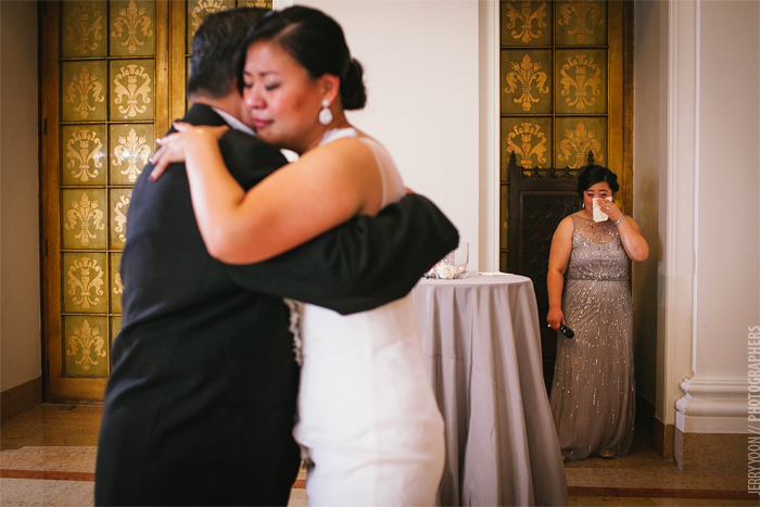 Flood_Mansion_Ghiradelli_Fairmont_Hotel_Wedding_Photography-36.JPG