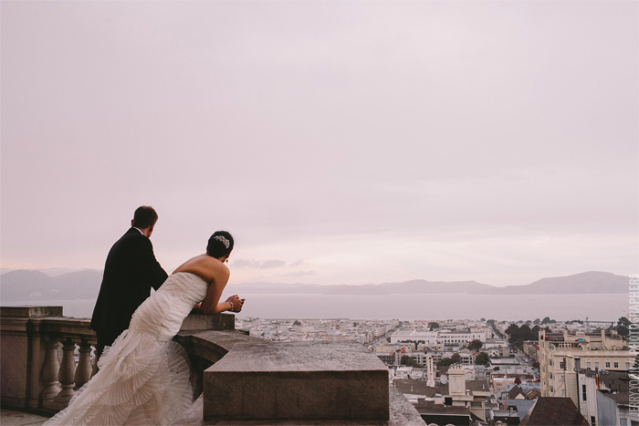 Flood_Mansion_Ghiradelli_Fairmont_Hotel_Wedding_Photography-21.JPG