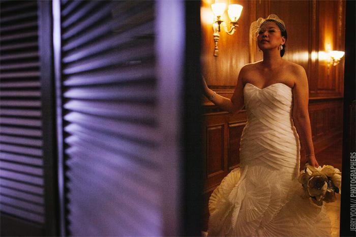 Flood_Mansion_Ghiradelli_Fairmont_Hotel_Wedding_Photography-28.JPG