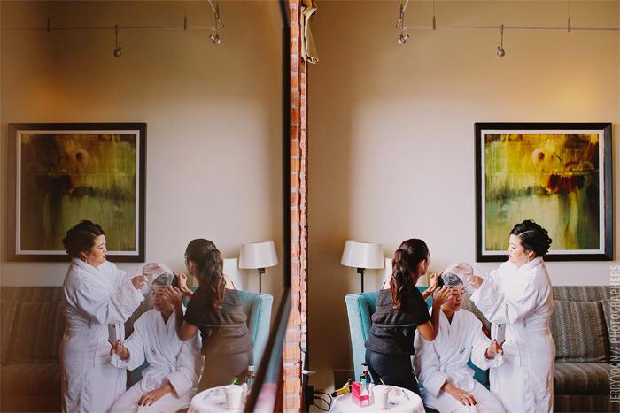 Flood_Mansion_Ghiradelli_Fairmont_Hotel_Wedding_Photography-07.JPG