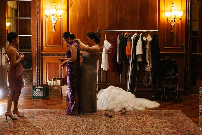 Flood_Mansion_Ghiradelli_Fairmont_Hotel_Wedding_Photography-29.JPG