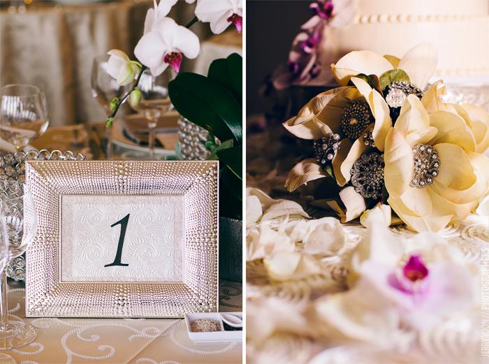 Flood_Mansion_Ghiradelli_Fairmont_Hotel_Wedding_Photography-25.JPG
