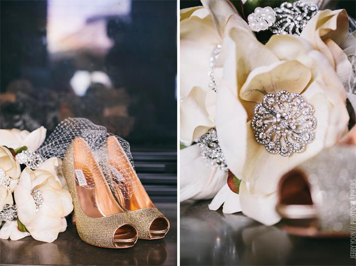 Flood_Mansion_Ghiradelli_Fairmont_Hotel_Wedding_Photography-02.JPG