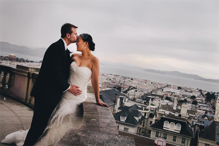 Flood_Mansion_Ghiradelli_Fairmont_Hotel_Wedding_Photography-23.JPG
