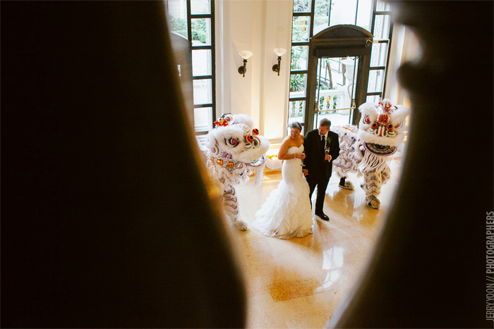 Flood_Mansion_Ghiradelli_Fairmont_Hotel_Wedding_Photography-17.JPG