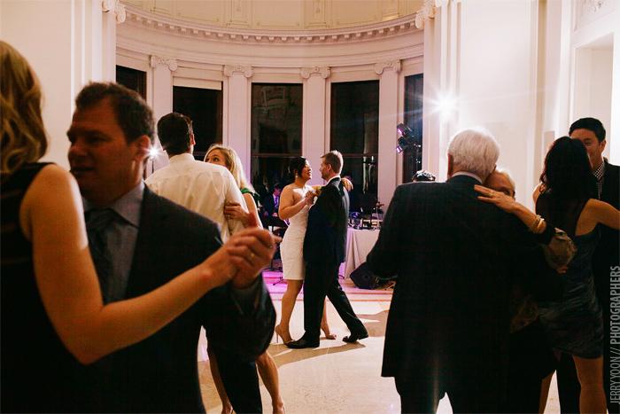 Flood_Mansion_Ghiradelli_Fairmont_Hotel_Wedding_Photography-39.JPG