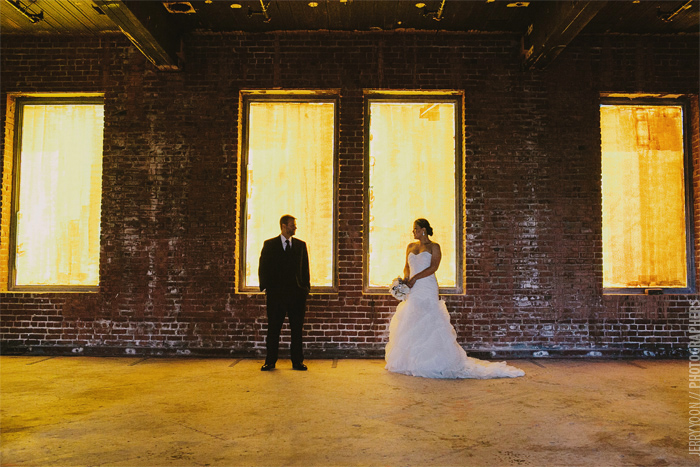 Flood_Mansion_Ghiradelli_Fairmont_Hotel_Wedding_Photography-01.JPG