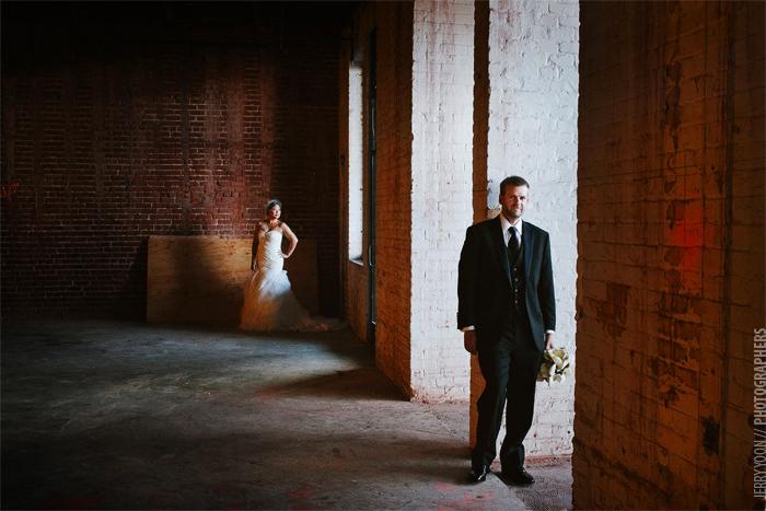 Flood_Mansion_Ghiradelli_Fairmont_Hotel_Wedding_Photography-18.JPG