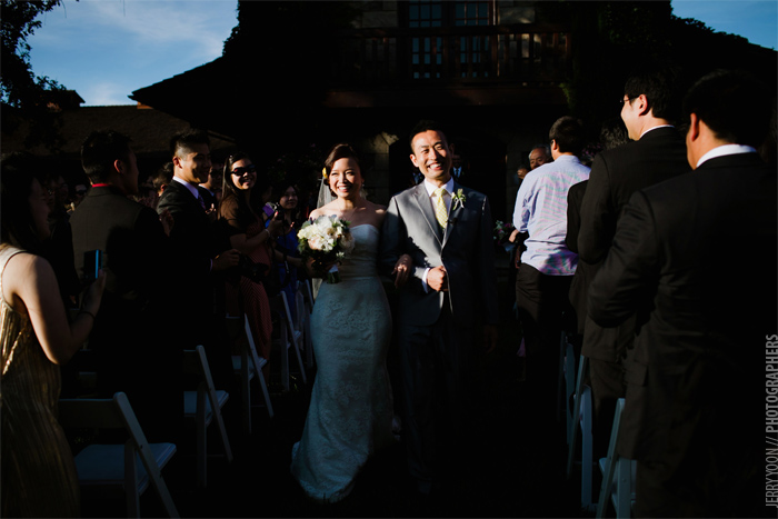 V_Sattui_Winery_Wedding_Napa_Wedding-38.JPG