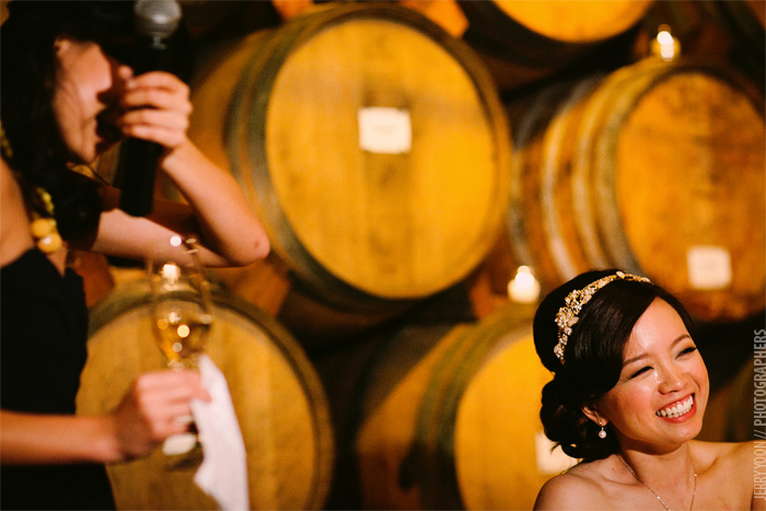 V_Sattui_Winery_Wedding_Napa_Wedding-46.JPG