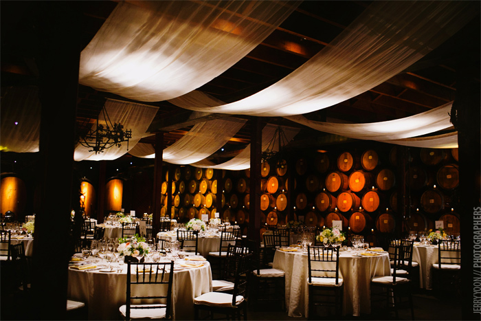V_Sattui_Winery_Wedding_Napa_Wedding-40.JPG
