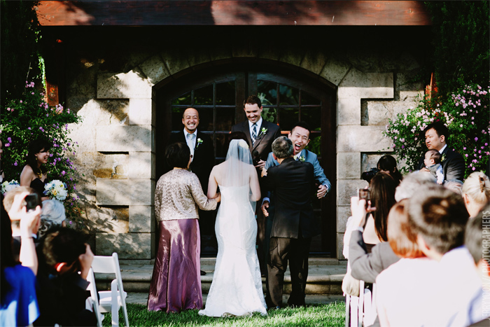 V_Sattui_Winery_Wedding_Napa_Wedding-32.JPG