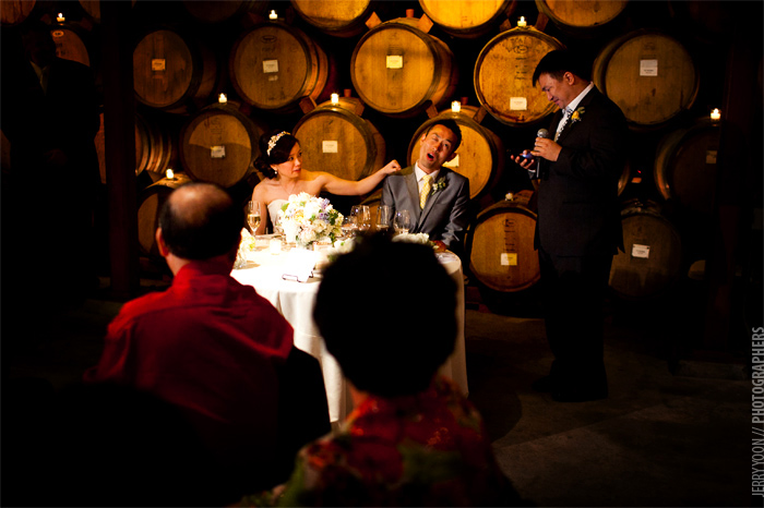 V_Sattui_Winery_Wedding_Napa_Wedding-50.JPG