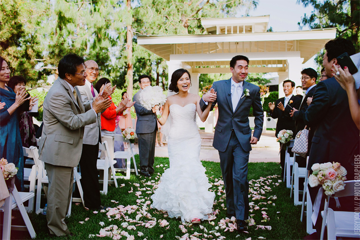 Turnip_Rose_Promenade_Costa_Mesa_Wedding_Photographer-26.JPG