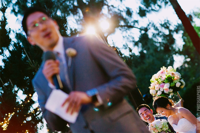Turnip_Rose_Promenade_Costa_Mesa_Wedding_Photographer-35.JPG