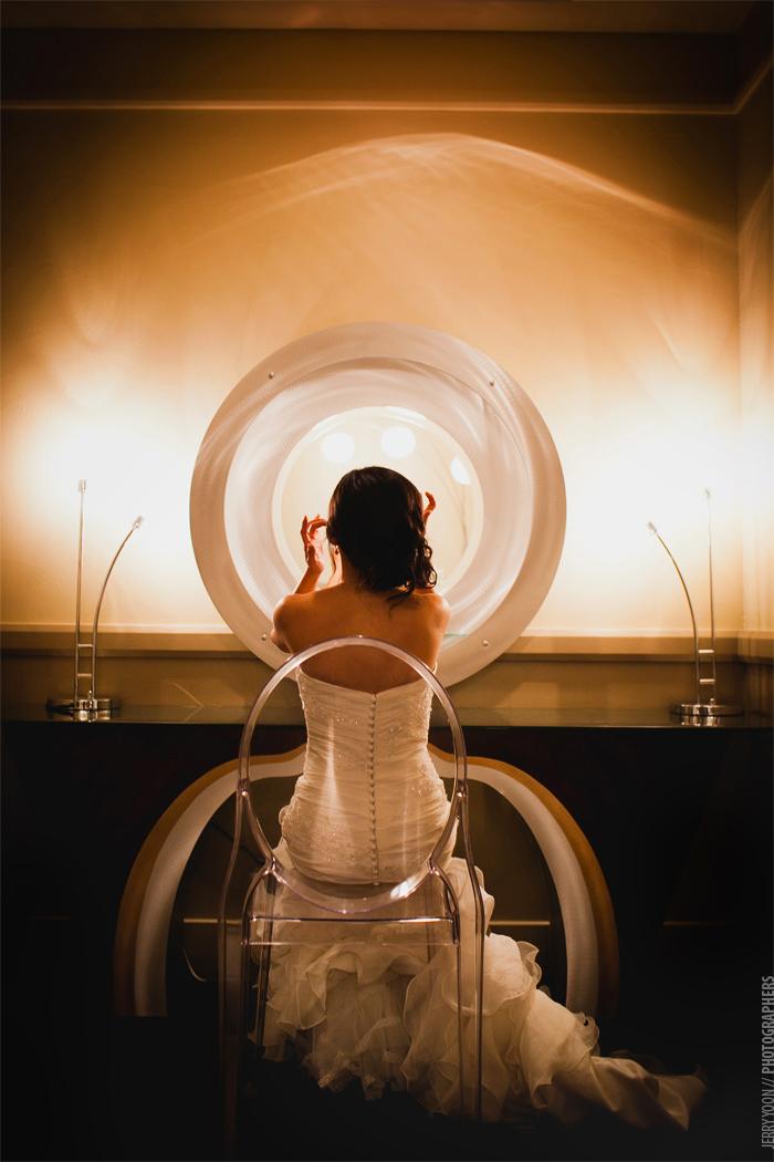 Turnip_Rose_Promenade_Costa_Mesa_Wedding_Photographer-18.JPG