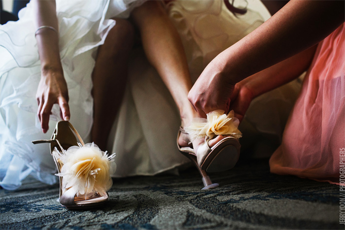 Turnip_Rose_Promenade_Costa_Mesa_Wedding_Photographer-09.JPG