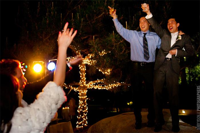 Turnip_Rose_Promenade_Costa_Mesa_Wedding_Photographer-44.JPG