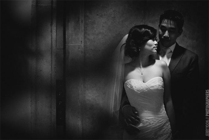 Turnip_Rose_Promenade_Costa_Mesa_Wedding_Photographer-01.JPG