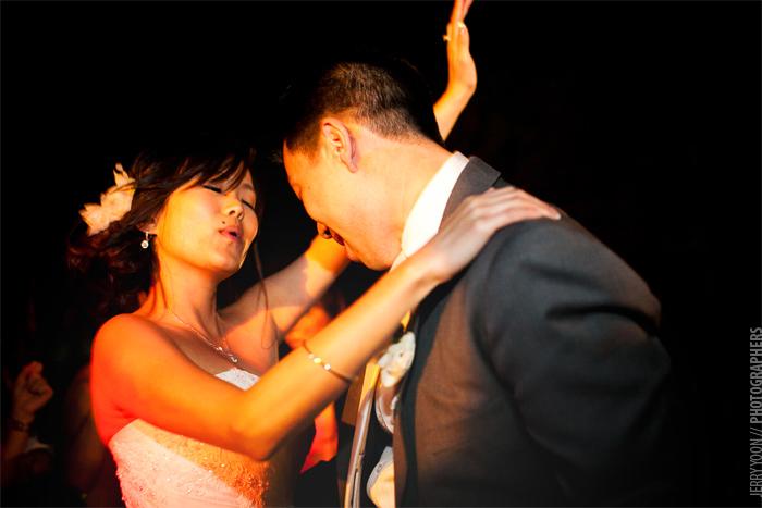 Turnip_Rose_Promenade_Costa_Mesa_Wedding_Photographer-50.JPG