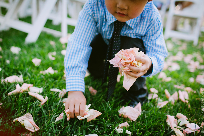 Turnip_Rose_Promenade_Costa_Mesa_Wedding_Photographer-27.JPG
