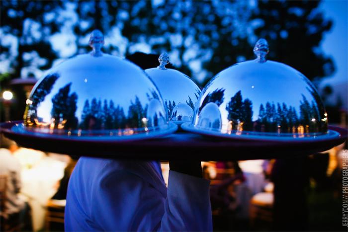Turnip_Rose_Promenade_Costa_Mesa_Wedding_Photographer-36.JPG