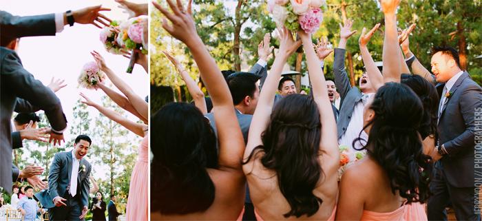 Turnip_Rose_Promenade_Costa_Mesa_Wedding_Photographer-32.JPG