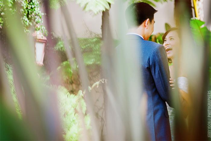Turnip_Rose_Promenade_Costa_Mesa_Wedding_Photographer-11.JPG